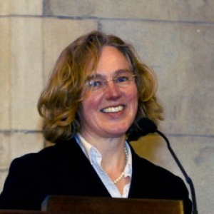 Catherine Conybeare