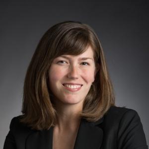 Katherine Steiner