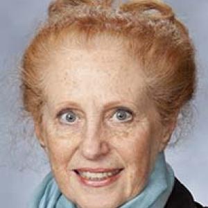 Maureen Boulton