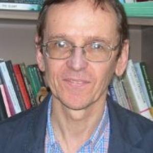Richard Gyug