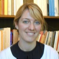 Third Interdisciplinary Research Seminar, Fall 2014