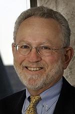 "Lecture. John J. Contreni: ""Replacing the Classics in the Carolingian Age"""