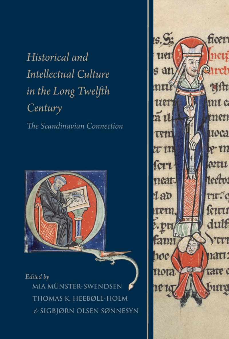 catalogue durham medieval and renaissance monographs and essays historical and intellectual culture in the long twelfth century the scandinavian connection durham medieval and renaissance monographs and essays