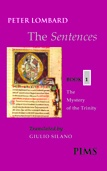The Sentences – Book 1: The Mystery of the Trinity