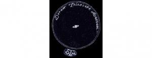 Dorner Telescope Museum Announced